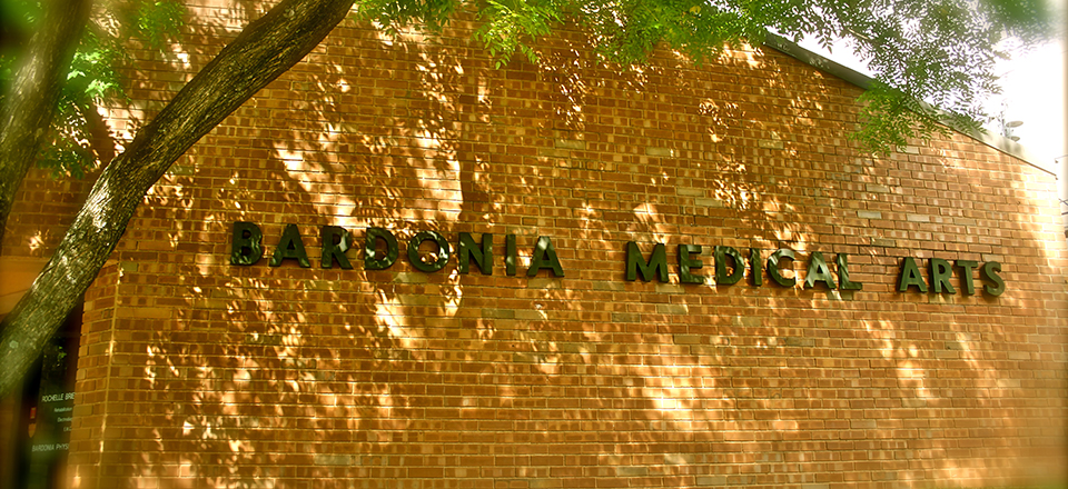 Bardonia Medical Arts