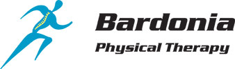 Bardonia Physical Therapy